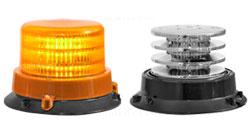 Светодиодные маяки