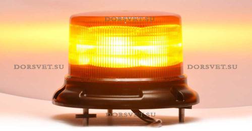 Маяк светодиодный BL100A