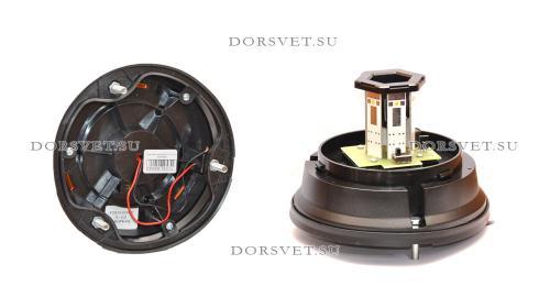 Светодиодный маяк МИ 06