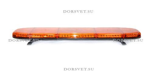 Светодиодная панель TBD-39000A, 1164мм