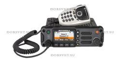 APX 2500 (по запросу)