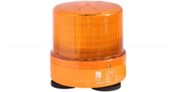 Светодиодный маяк COMET-M LED