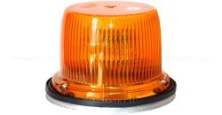Светодиодный маяк на магните ФП-1М-120Д3