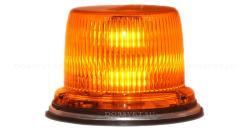 Светодиодный маяк ФП-1-120Д6