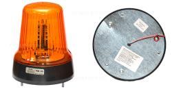 Светодиодный маяк МИ 05
