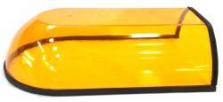 Светофильтр к САБ 2 с прокладками