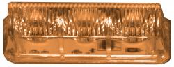 Модуль светодиодный для САП-5